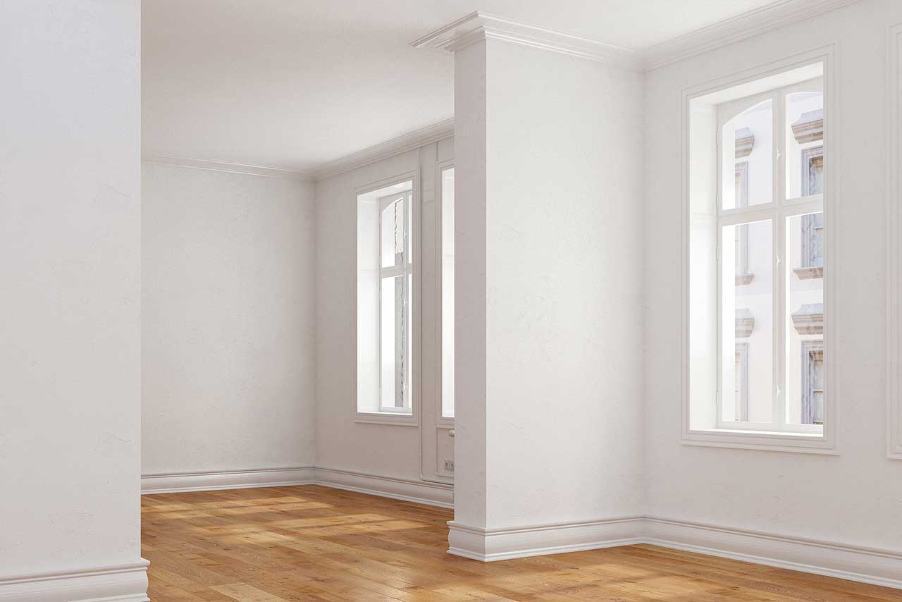 w rmed mmung innen wohnr ume keller etc. Black Bedroom Furniture Sets. Home Design Ideas